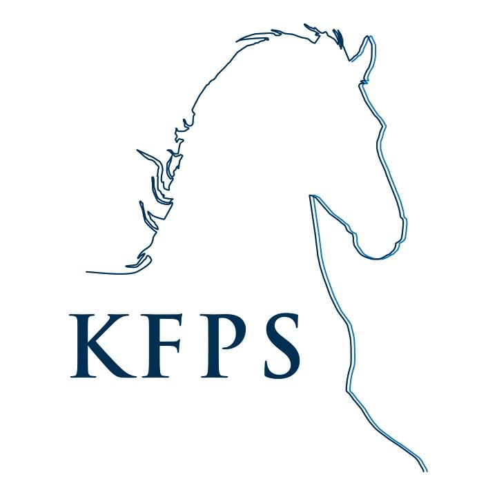 paardencoaching KFPS