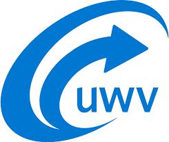 Spoor 2 traject UWV